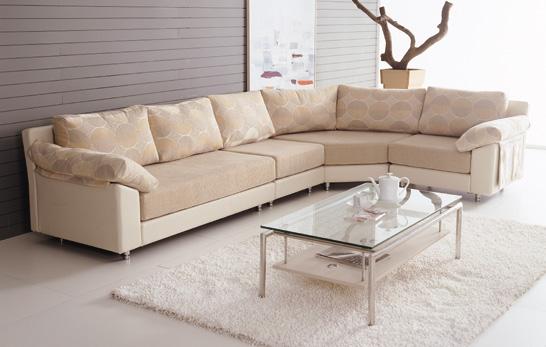 新竹室內設計 室內裝潢 辦公家具 系統家具 沙發換皮換布 進口床墊 炳坤家具 家俱 沙發換皮